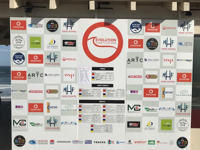 Media wall.jpg