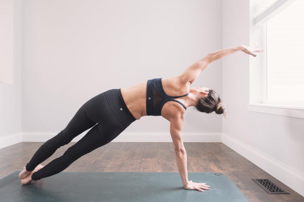 Mind.Body.Horse.Yoga.For.Equestrians.Online.Workshops.Jimena.Peck.-.jpg