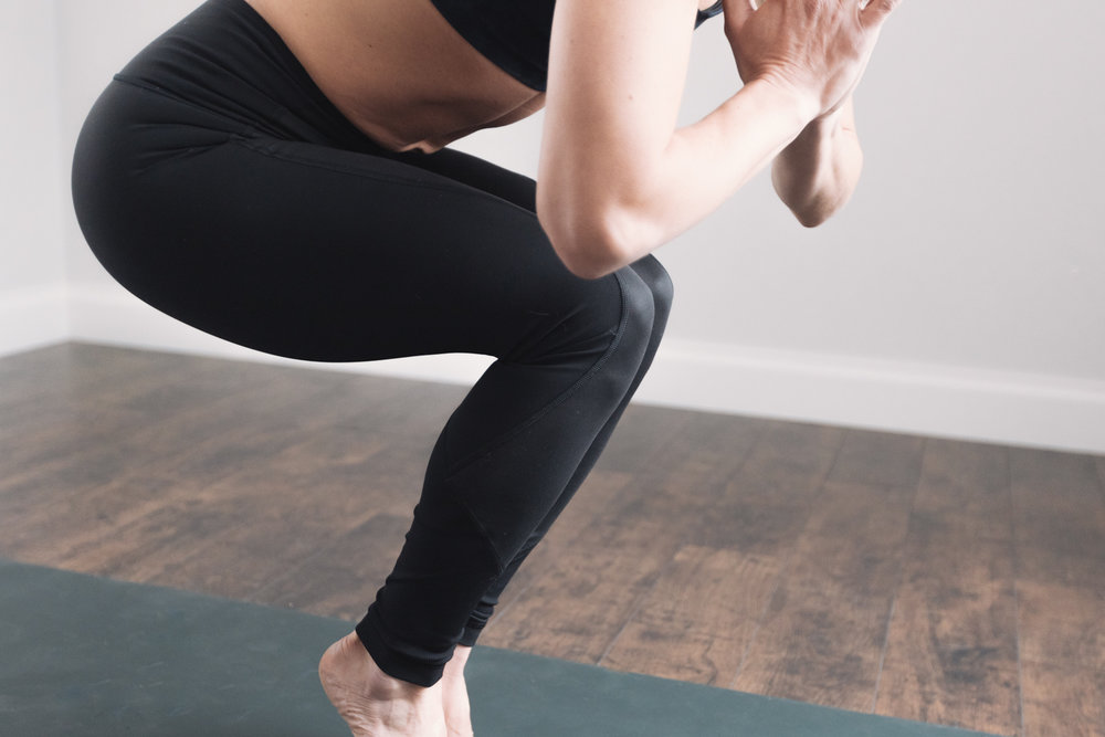 Mind.Body.Horse.Yoga.For.Equestrians.Online.Workshops.Jimena.Peck.-0357.jpg