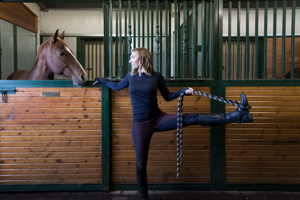 Mind.Body.Horse.Yoga.For.Equestrians.Online.Workshops.Jimena.Peck.Photography.-Mind.Body.Horse.Yoga.For.Equestrians.Online.Workshops.Jimena.Peck.Photography.Poses-6156.jpg
