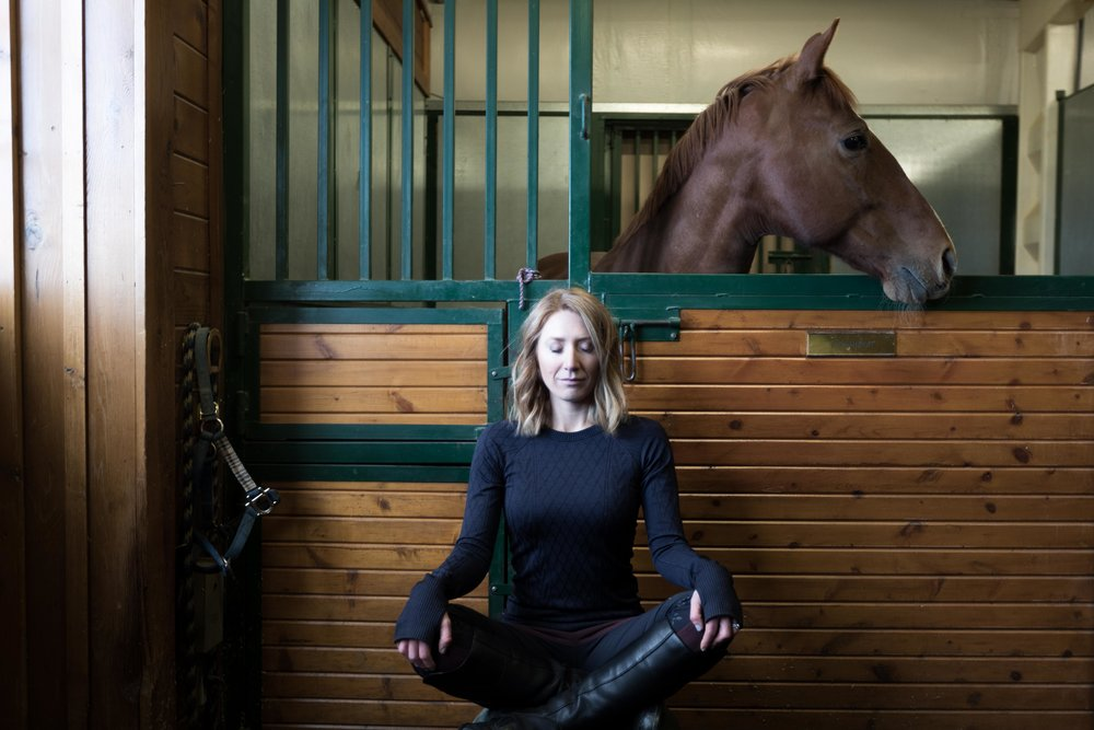 Mind.Body.Horse.Yoga.For.Equestrians.Online.Workshops.Jimena.Peck.Photography.-Mind.Body.Horse.Yoga.For.Equestrians.Online.Workshops.Jimena.Peck.Photography.Poses-6197.jpg