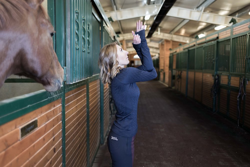 Mind.Body.Horse.Yoga.For.Equestrians.Online.Workshops.Jimena.Peck.Photography.-Mind.Body.Horse.Yoga.For.Equestrians.Online.Workshops.Jimena.Peck.Photography.Video.Thumbnail-6113.jpg