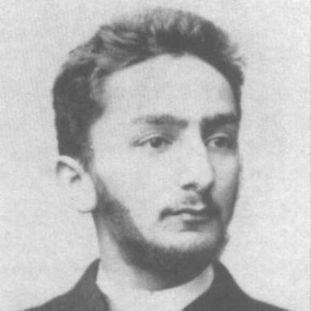 Otto Specht