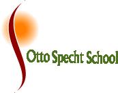 Otto Specht School