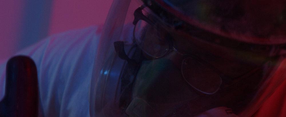 Remy 007.jpg