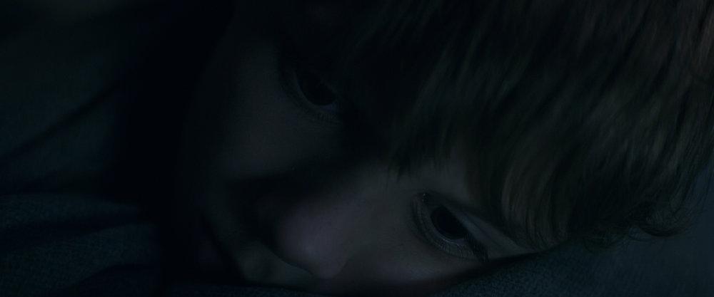Short Film 009.jpg