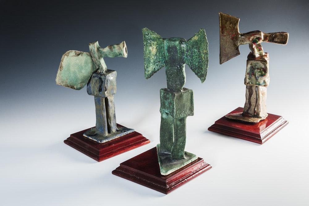 Figurative Tools