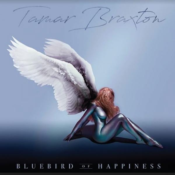 tamar-bluebird.jpg