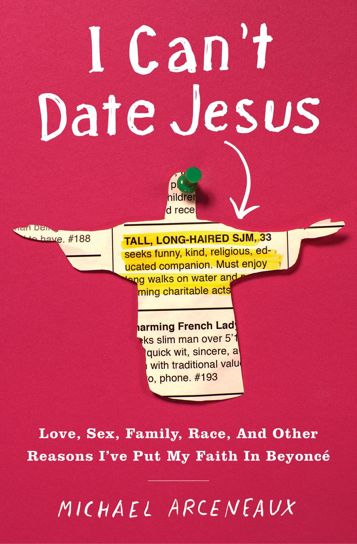 i-cant-date-jesus-9781501178856_hr.jpg