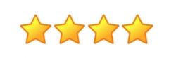 4_stars_copy.jpg