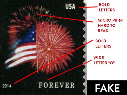 star-spangled-fake.jpg
