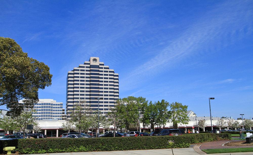 Visa Building.jpg