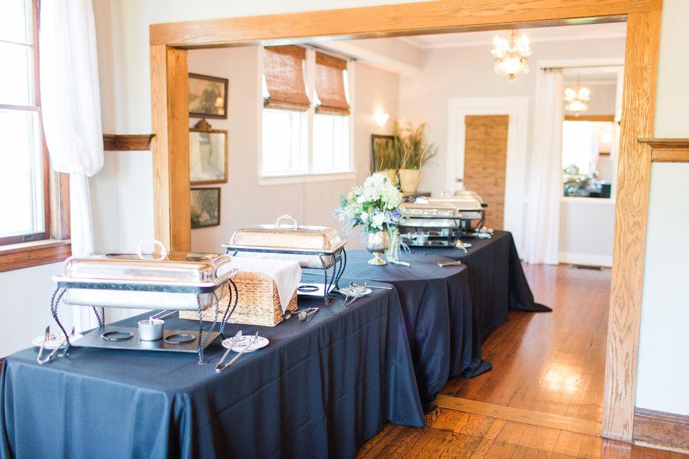 Plantation-On-Sunnybrook-Wedding-Photos_Roanoke-Wedding-Photographer_Jessica-Gre-0035.jpg