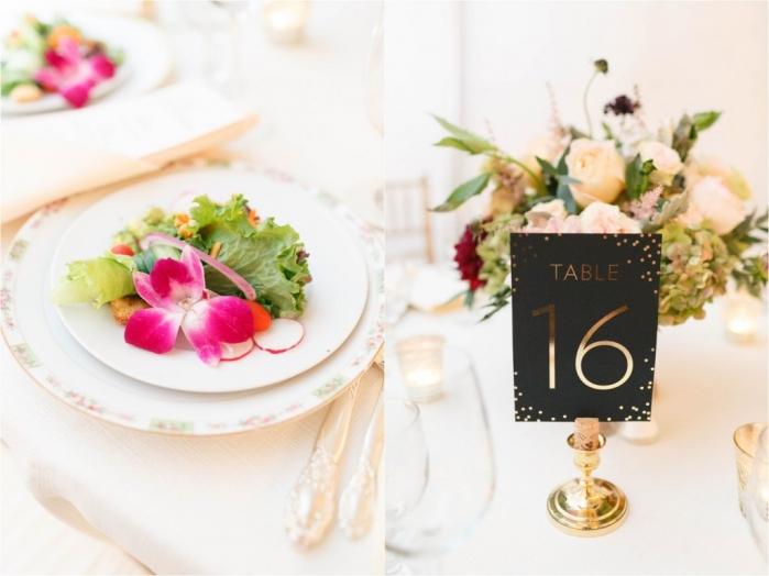 Plantation-on-Sunnybrook-Wedding-Photos-Roanoke-Virginia-Wedding-Photographer_0544-1024x768(pp_w699_h524).jpg