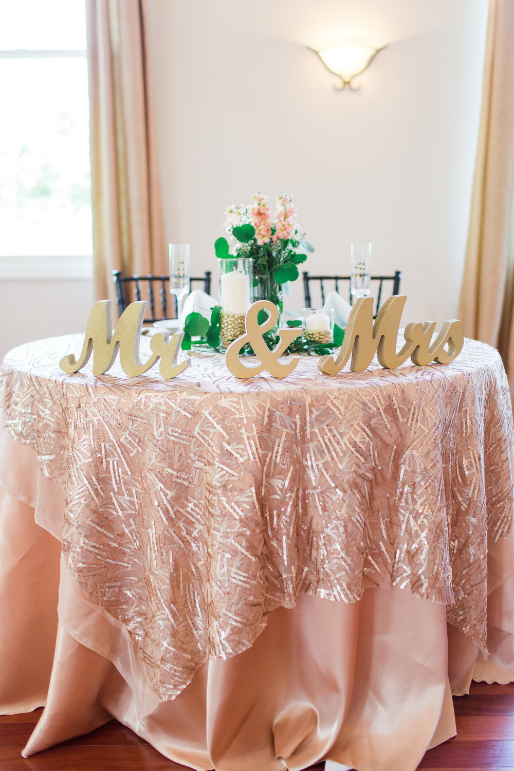 Plantation-On-Sunnybrook-Wedding-Photos_Roanoke-Wedding-Photographer_Jessica-Gre-0027.jpg