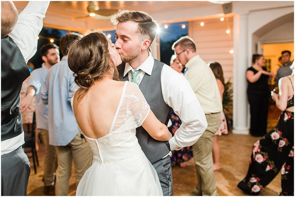 plantationonsunnybrookwedding_roanokewedding_virginiawedding_virginiaweddingphotographer_photo_0153.jpg