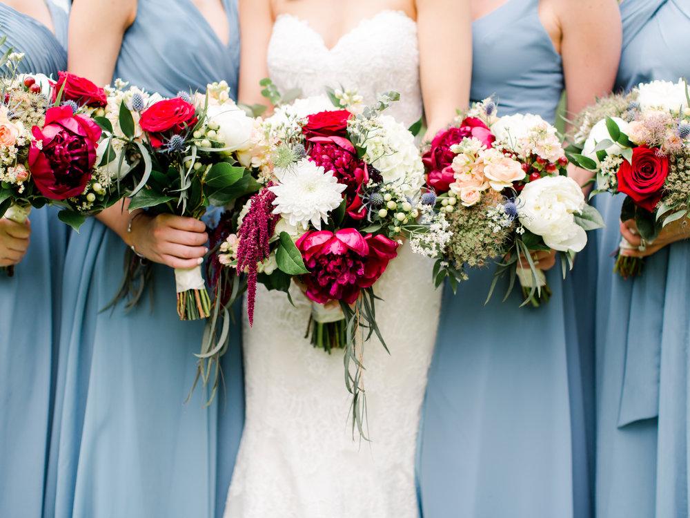 roanoke-virginia-wedding-photographer-plantation-on-sunnybrook-meredith-and-logan-617.jpg