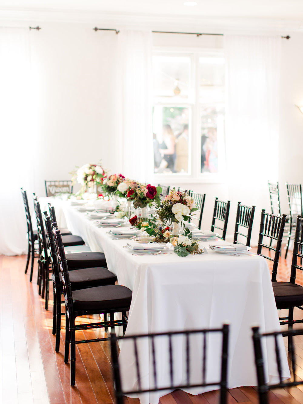 roanoke-virginia-wedding-photographer-plantation-on-sunnybrook-meredith-and-logan-1043.jpg