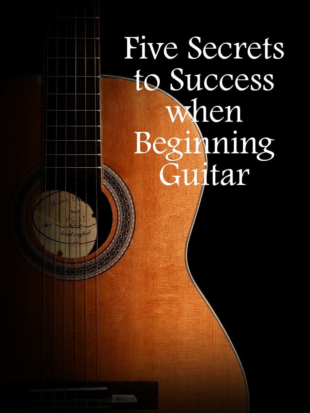 5 Secrets of Success.jpg