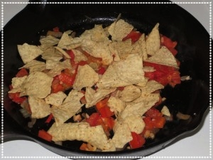 tortilla-chips-sautee