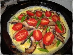 frittata-recipe