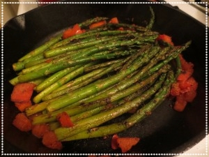 sauteed-asparagus-and-tomatoes