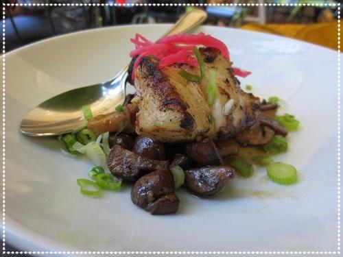 willies-sonoma-restaurant