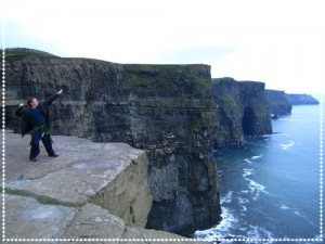 Spike-Spencer-cliffs-of-moher
