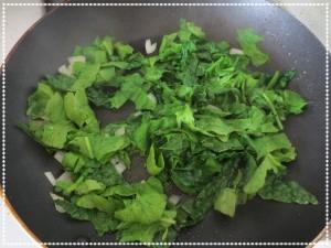 sautéed-greens-recipe