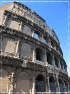 coliseum-rome