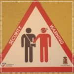 pickpocket-warning-rome