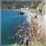 montorosso-beach