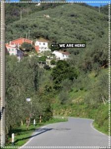 moneglia-airbnb