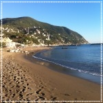 moneglia-beaches