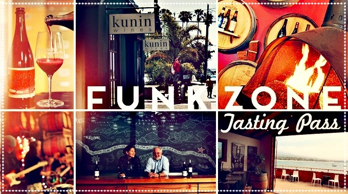 santa-barbara-funk-zone