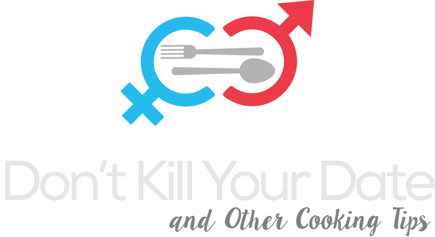 Don't Kill Your Date