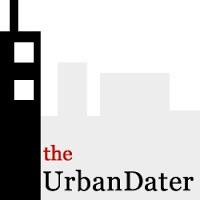 urbandater-guest-blog