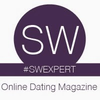 SW-Expert-online-dating-magazine