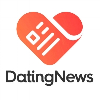 Dating news logo.jpg