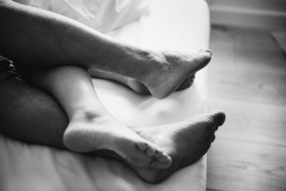 #3- Legs in bed.jpg