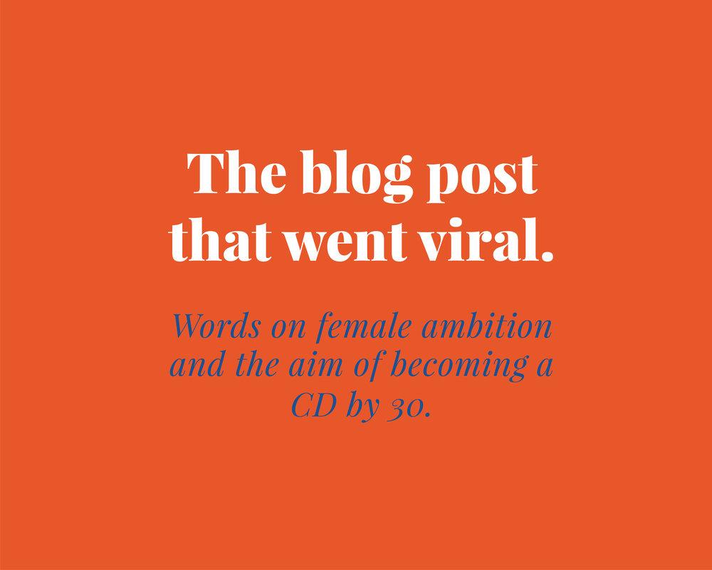 Website_typography-05.jpg