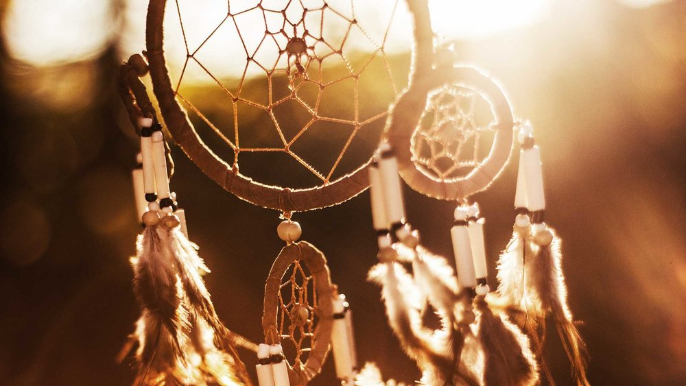 Dreamcatcher Sober Living