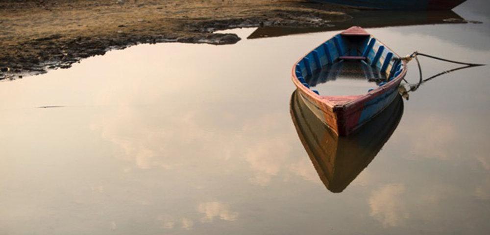 boat-water-1.jpg