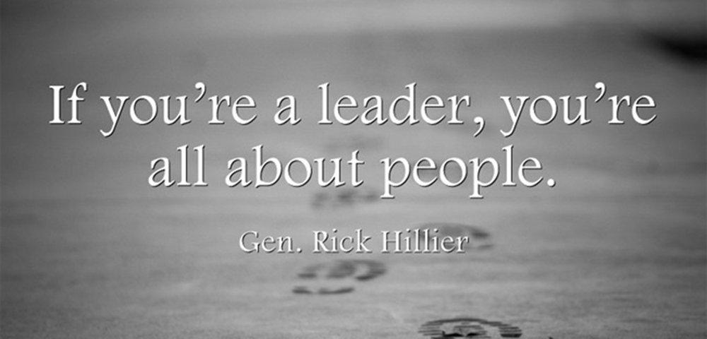 leader-gen-rick-hillier.jpg