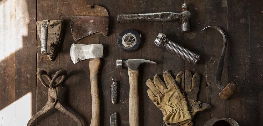 Tools-1250-x-600.jpg
