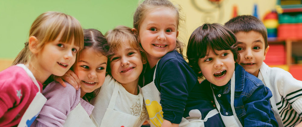 About Our Program    What Sets Us Apart