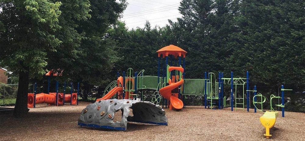 4CCN-playground-2.jpg