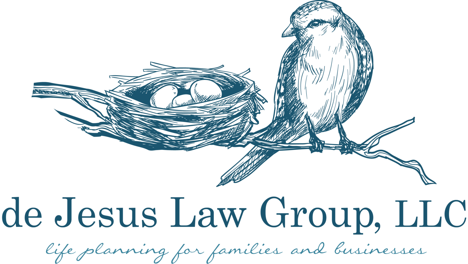 de Jesus Law Group