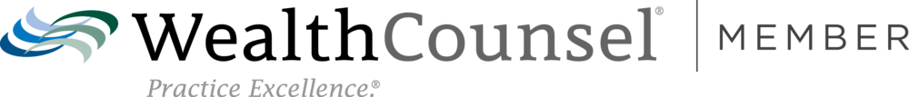 Wealth Counsel Logo.png