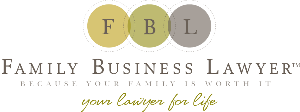 FBL_Color_FullLogo Transparent Background.png